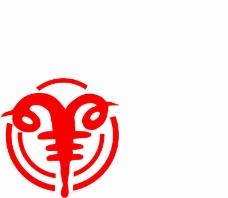 羊火锅标志