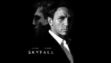 007 大破天幕杀机 skyf图片