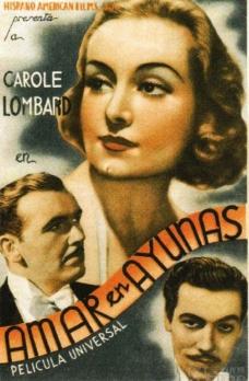 老电影海报图片
