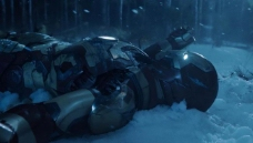 钢铁侠3图片