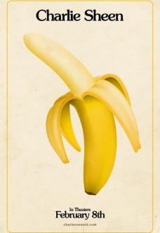 电影海报查尔斯天鹅三世的心灵图片