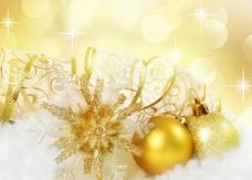 圣诞主题高清图片