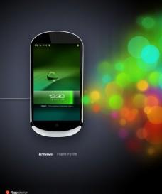 联想手机图片