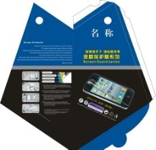 iPhone贴膜图片
