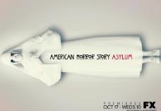 美国恐怖故事第一季图片