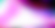 精美 幻彩 宽屏 色彩 背景 壁纸图片