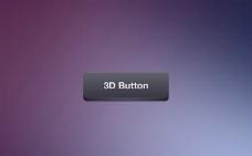 立体手机UI按钮图片