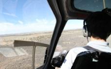 拉斯维加斯大峡谷飞机图片