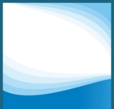 蓝色背景图片