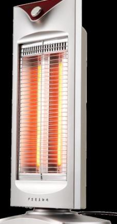 健雅莱06取暖器图片