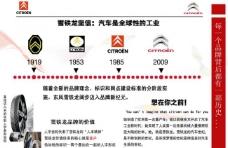 东风雪铁龙品牌图片