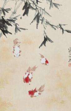 张丙官作品图片,河曲丙官国画 山水风景 国画山水画