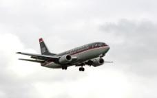 喷气式 客机图片