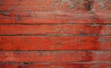 破旧木墙壁图片