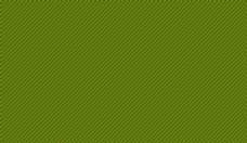 底纹背景条纹绿色图片