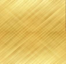 金色方格底纹图片