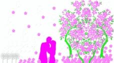 樱花梦图片