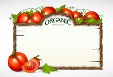 番茄酱图标 番茄图片