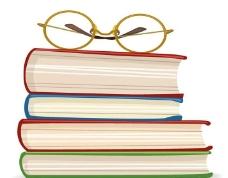 图书 书本 书图片