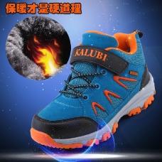 童鞋保暖主图、