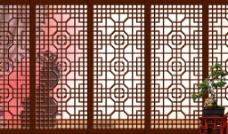 中式窗户图片图片