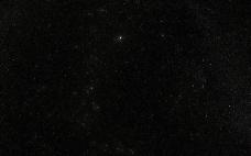 宇宙星球视频素材