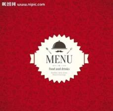 菜单图标菜单设计图片