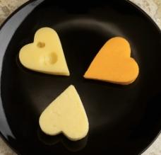 奶酪 平底锅图片