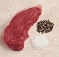 牛肉 孜然 白糖图片