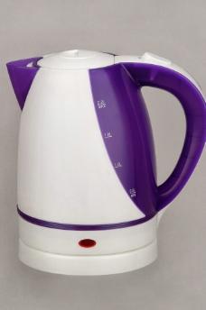 塑料水壶图片