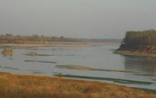 鸿雁湖图片