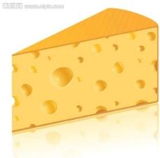 奶酪乳酪图片