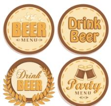啤酒 啤图片