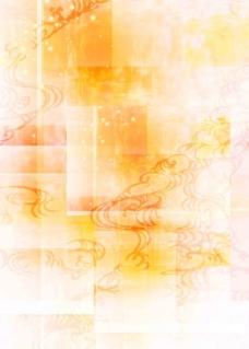 日系风格色彩背景-36高清图片