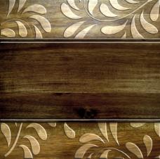 木雕背景01—高清图片