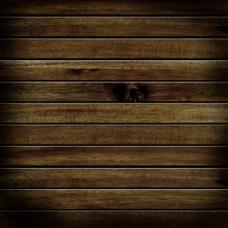木雕背景04—高清图片