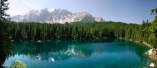 风景景观商业图片四——高清图片