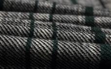 羊毛衫面料图片