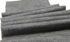 羊毛衫裤材质淘细节图图片