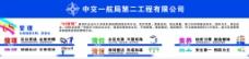 中交一航局6S管理图片