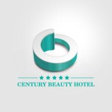 酒店标志设计