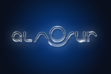 电子产品标志设计