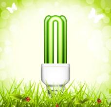 绿叶 绿图片