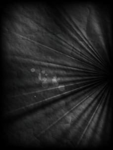 黑色质感封面05-矢量素材