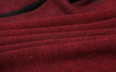 羊毛衫裤图片