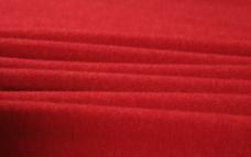 羊毛衫淘宝细节图图片