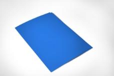 gomedia出品海报展示模板psd分层素材-4