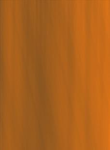 底纹矢量素材 底纹模图片