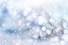 璀璨华丽星光背景02——高清图片