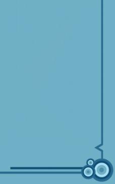 学校少先队组织机构展板免费下载 psd素材 光芒 学校展板 展板设计 学校少先队组织机构 展板设计 光芒 学校展板 psd素材 学校展板设计